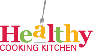 healthy-kitchen-logo.png