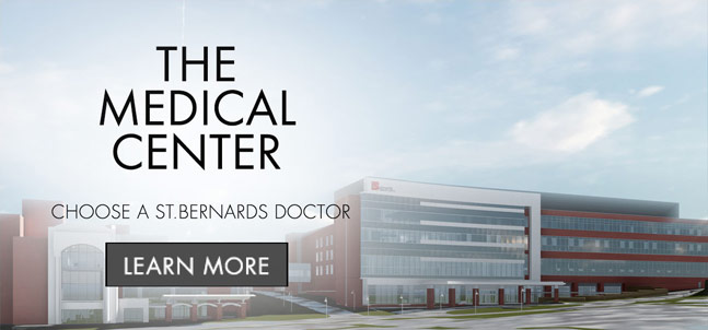 front-page-medical-center.jpg