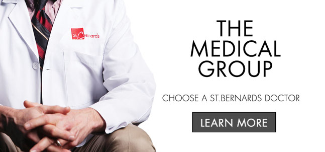 front-page-medical-group.jpg