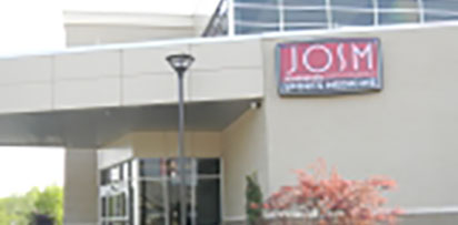 Jonesboro Orthopaedics & Sports Medicine