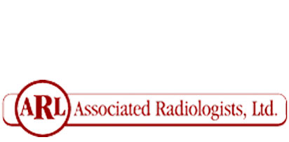 Associated Radiologists, Ltd.
