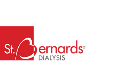 St Bernards Home Dialysis