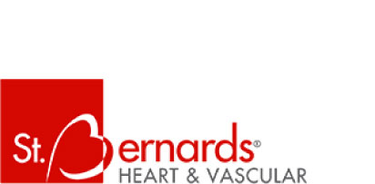 St. Bernards Heart & Vascular- Walnut Ridge