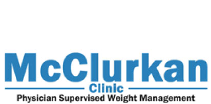 McClurkan Clinic For Weight Loss