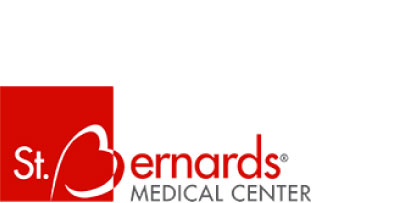 St. Bernards Medical Center