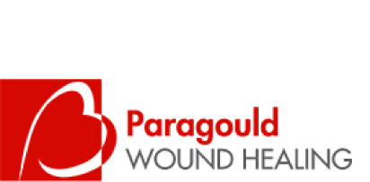 Paragould Wound Healing