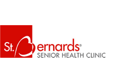 St. Bernards Senior Health Clinic
