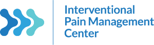 Interventional Pain Management Center Logo