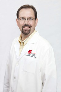 Dr.-Lance-Tuetken-White-Lab-Coat-for-web.jpg