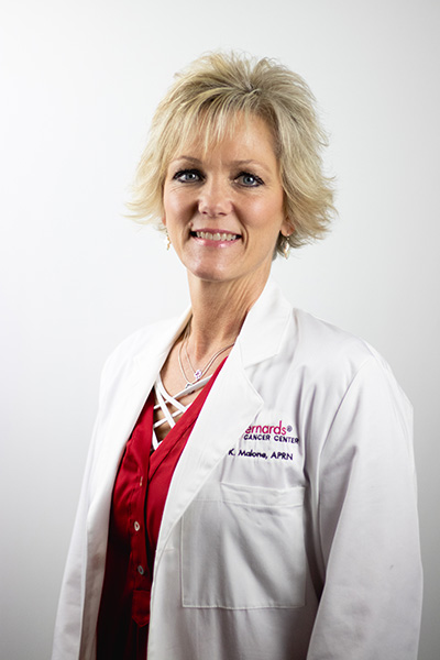 Kelly Malone, APRN