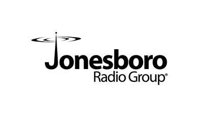 Jonesboro Radio Group