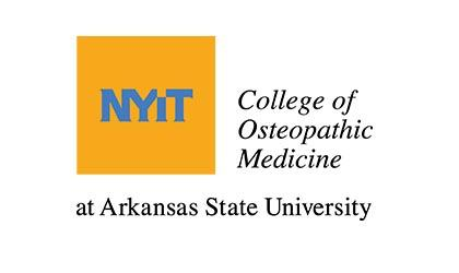 NYIT College of Osteopathic Medicine