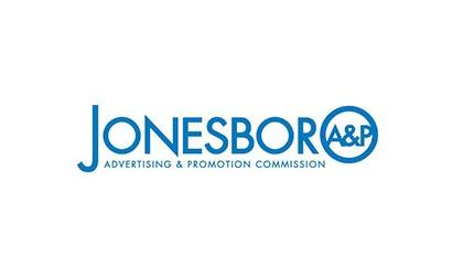 Jonesboro Advertising & Promotion Commision