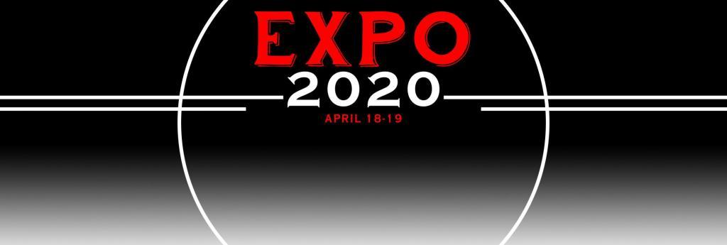 Jonesboro Fair 2020.St Bernards Health Fitness Expo St Bernards Healthcare