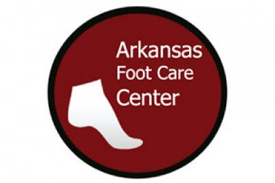 Arkansas Foot Care Center