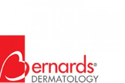 St. Bernards Dermatology