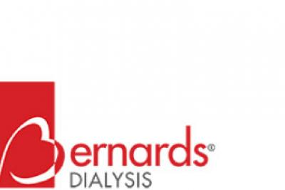 St. Bernards Dialysis Services
