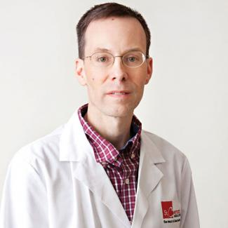 Corey Diamond, MD