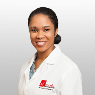 Jenell Smith-Wade, MD