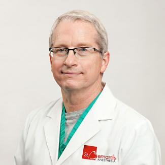 Michael J. Young, MD