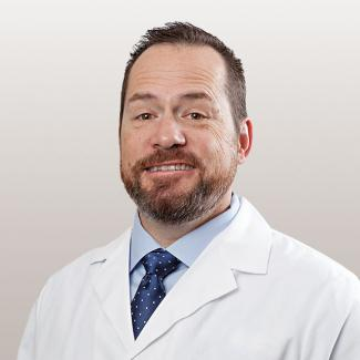 Spencer Guinn, MD