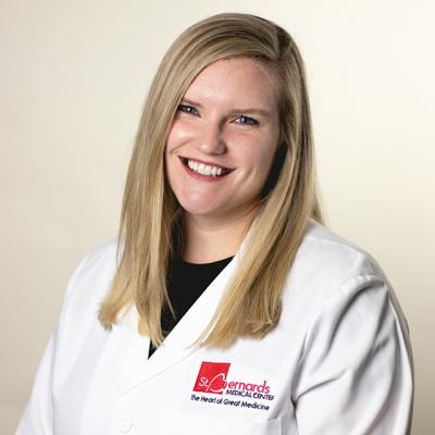 Whitney Rich, MD