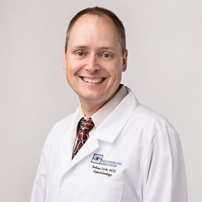 Josh Little, MD
