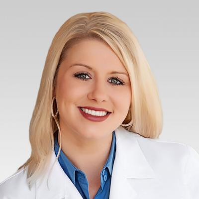 Brooke Gibson, MD
