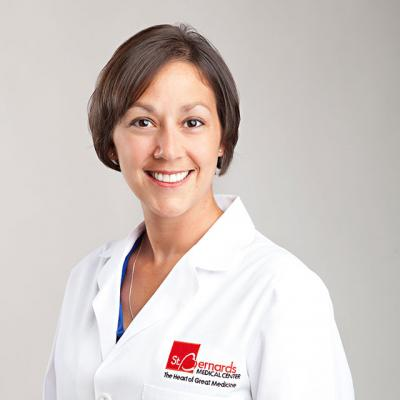 Jennifer M. DiCocco, MD